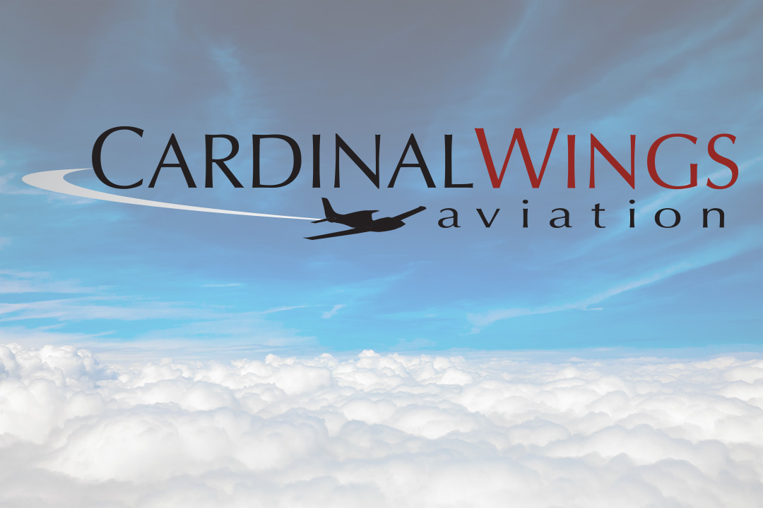 Cardinal Wings Aviation