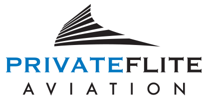 Charter Services - PrivateFlite Aviation